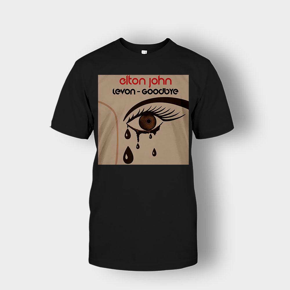 BNWT T-shirt Gucci Elton John Unisex T-Shirt