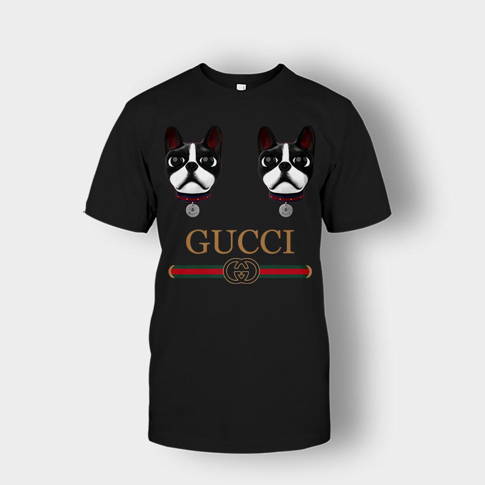 Custom Hypebeast  Inspired Unisex T-Shirt