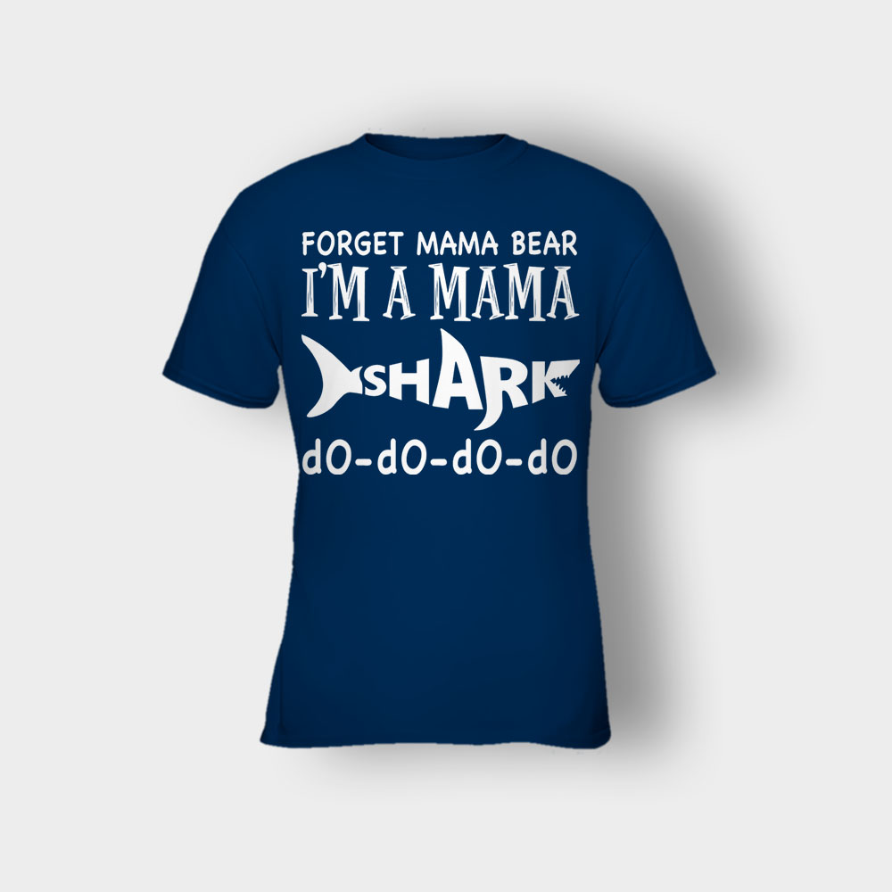 Mama Bear Mum Mom Mothers Day Gift T-Shirt Tshirt Mens Women