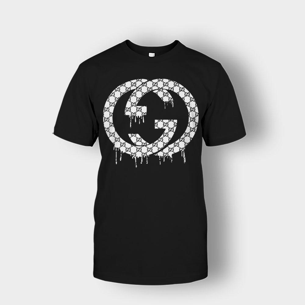 Gucci Birthday Gift Unisex T-Shirt